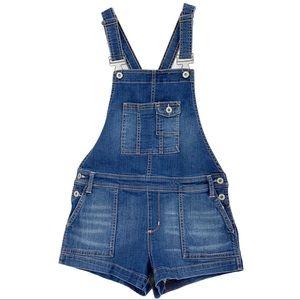 Shortalls by Arizona Jean Company